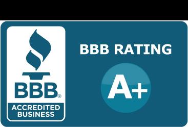 bbb-logo-INTEGRITY